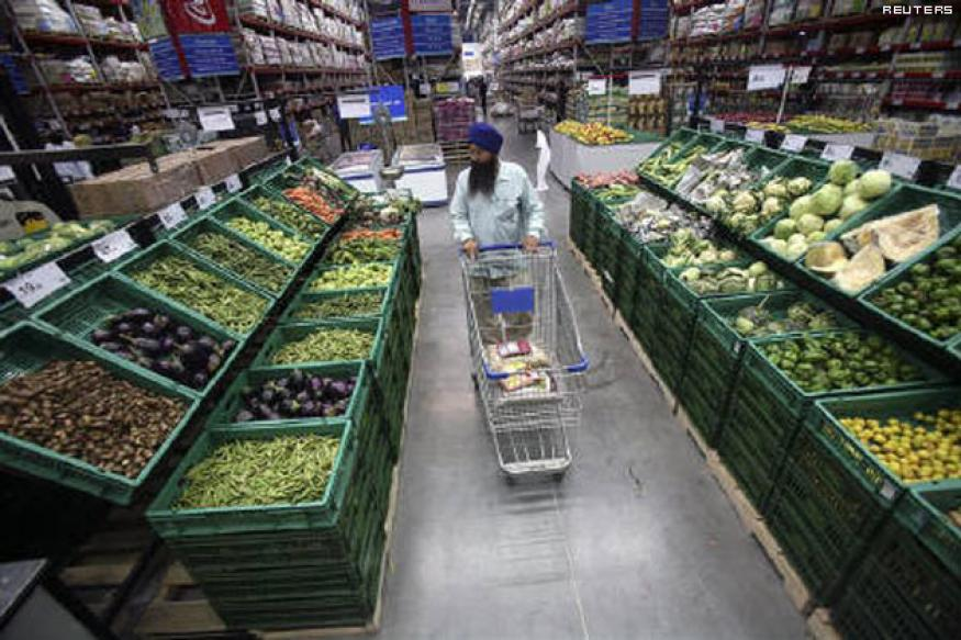 No decision yet on retail reforms: officials