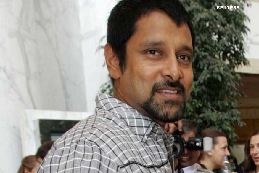 'Aishwarya's a hero, Abhishek a brat'