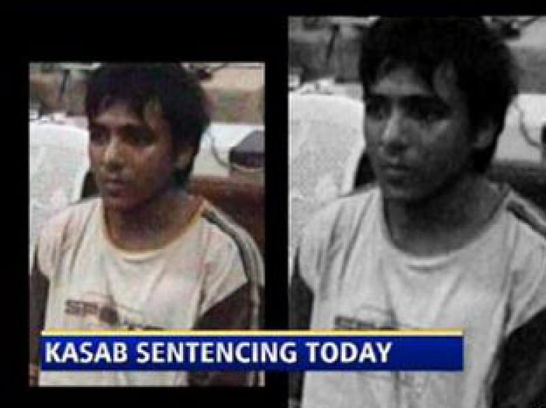HC appoints two new lawyers for Kasab