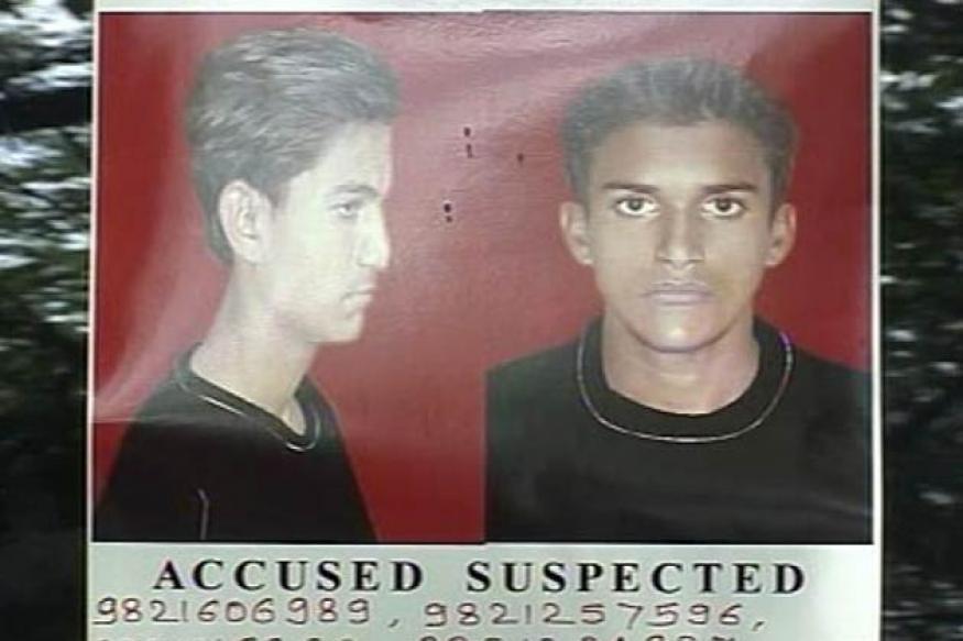 Cops announce reward for info on serial killer