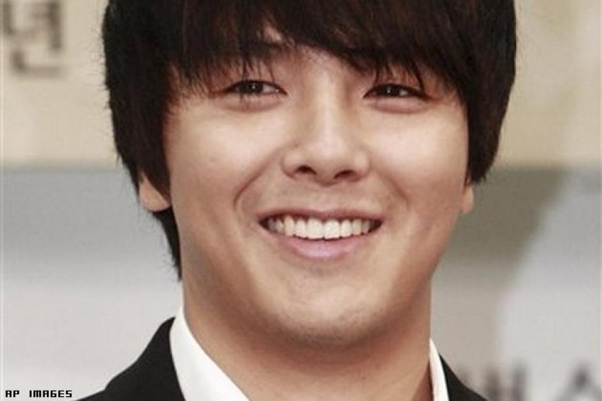 Popular S Korean actor apparently kills himself