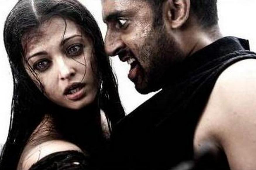Masand: 'Raavan' is a bore of a film