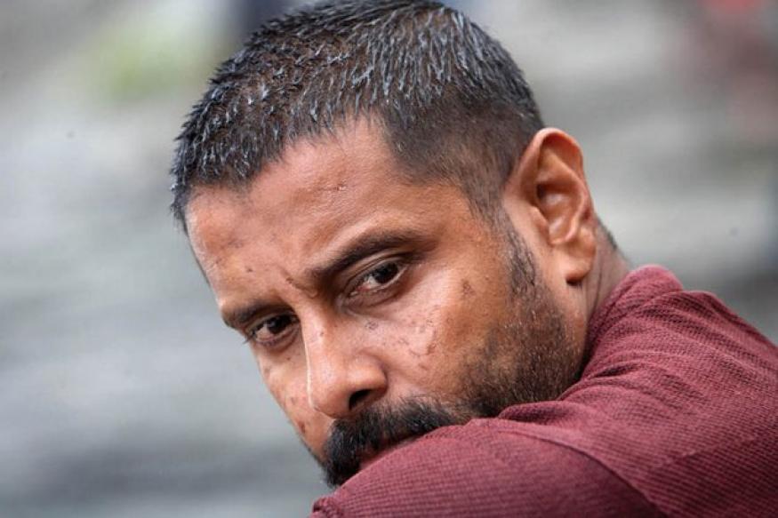 REVIEW: Vikram, Prithviraj excel in 'Raavanan'