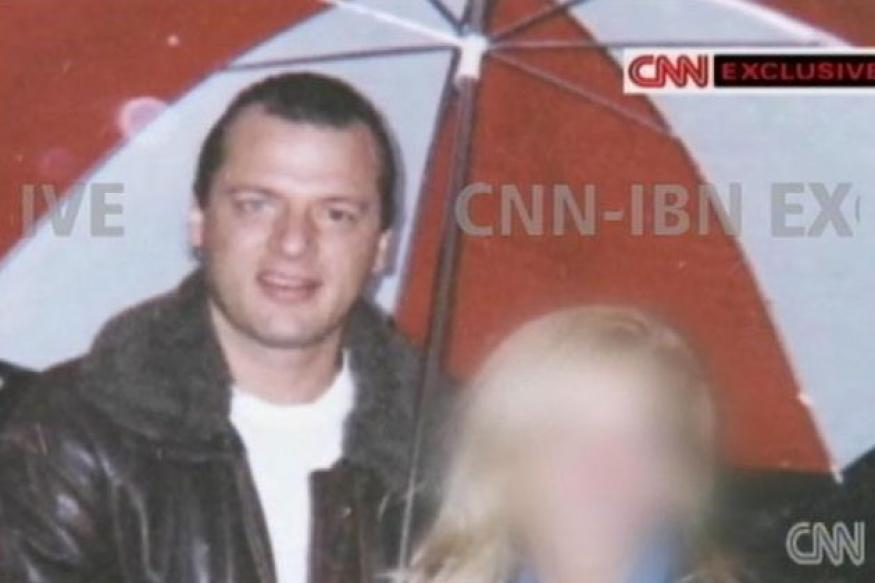 Pak seeks more info on Headley from India