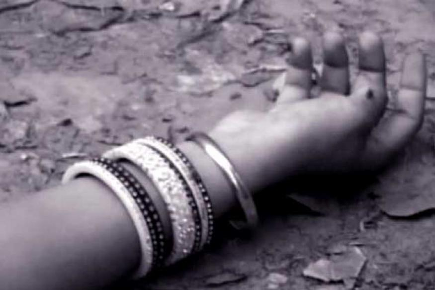 North Indians disapprove of honour killings: study