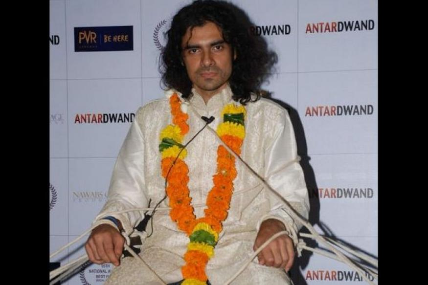 Imtiaz Ali turns casting director