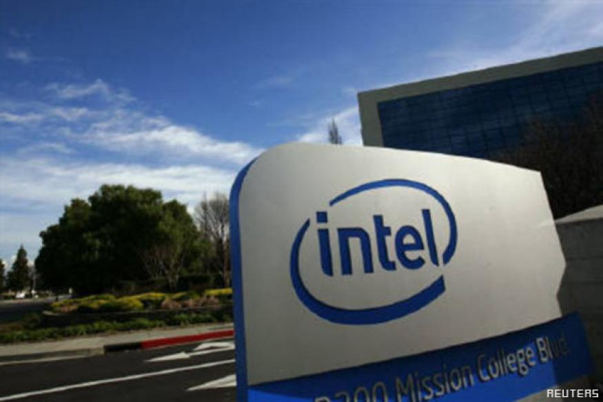 Intel to buy McAfee for $ 7.68 bn