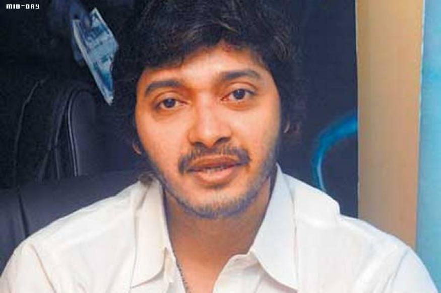 Shreyas Talpade supports poor farmers