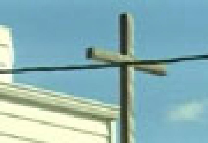 Goa church blamed for island sale to developer