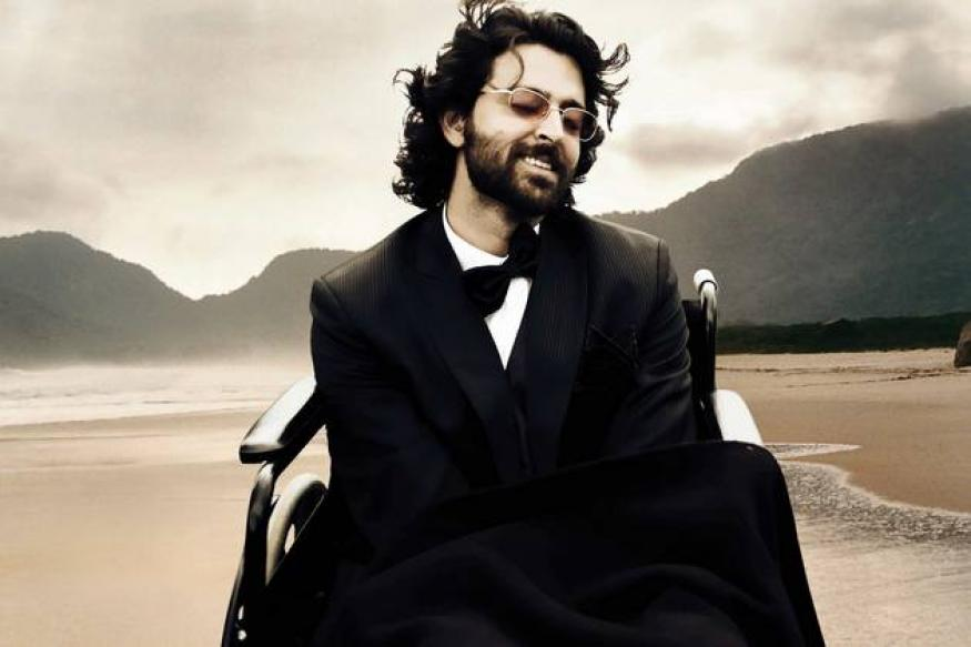 'Guzaarish' story lifted from a Spanish film?