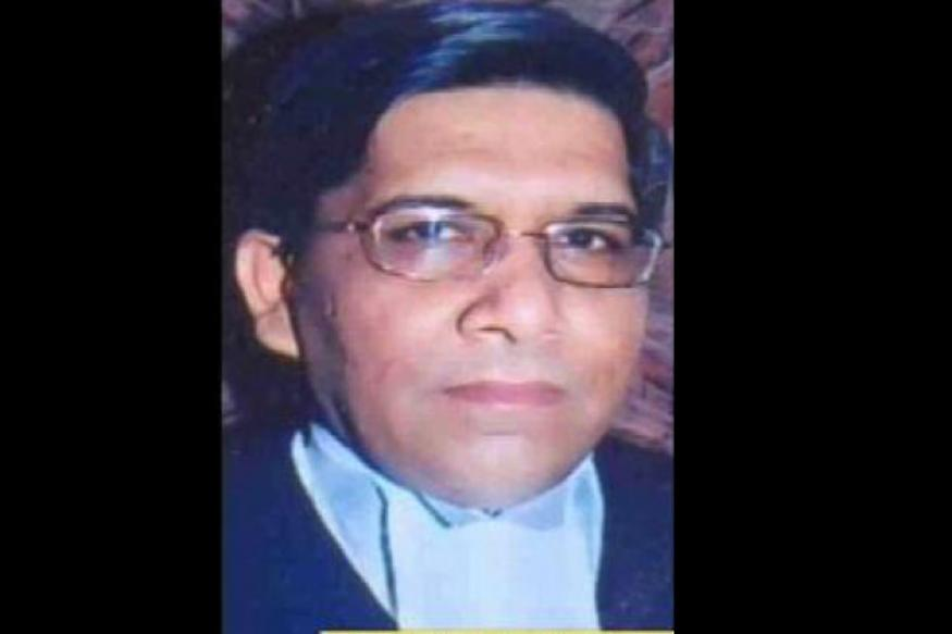 Gist of judgment: Justice Sudhir Agarwal