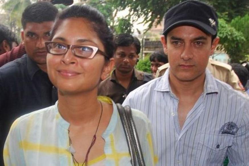 'Dhobi Ghat' wows Toronto film festival