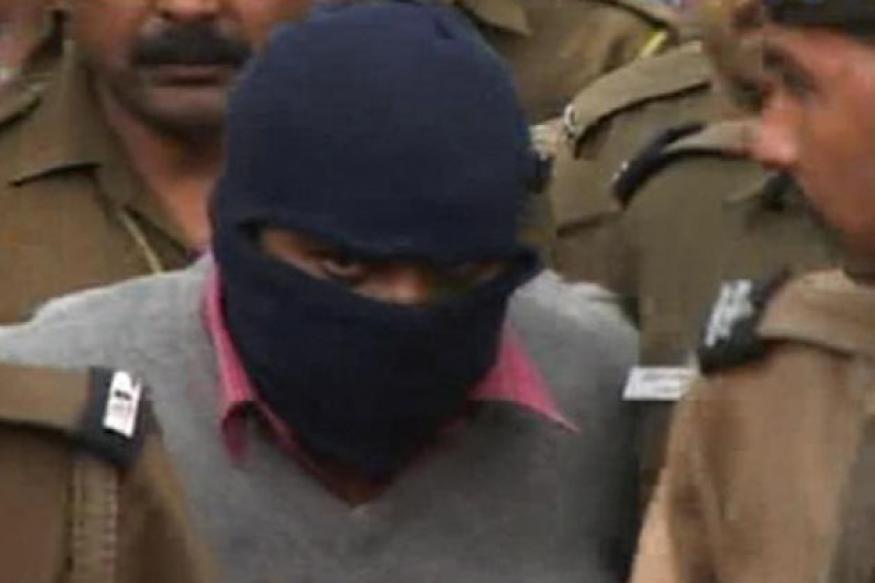 Nithari: Koli convicted in murder-rape case