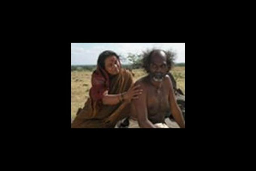 MAMI Review: Kanasemba Kudureyaneri (Riding the stallion of a dream)