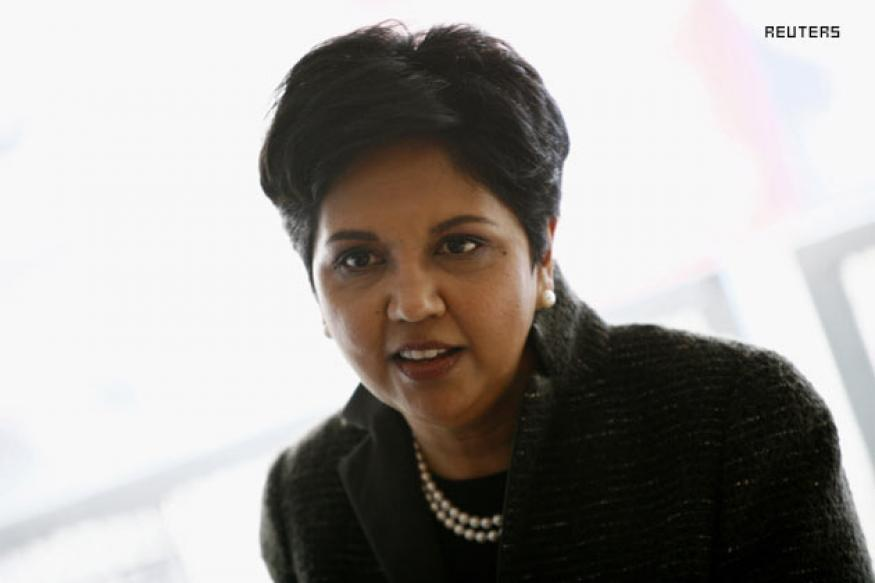 Over 200 CEOs coming to India with Obama