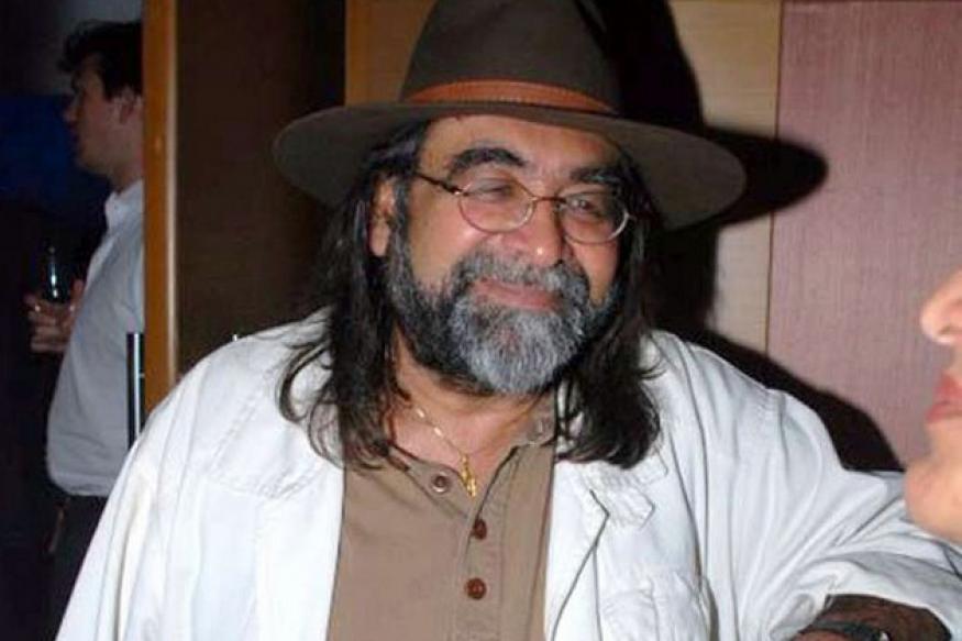 Prahlad Kakkar takes an open shot at Abhishek Bachchan