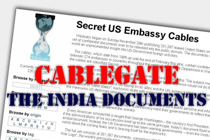 Wikileaks Cablegate: Bahrain's King Hamad on India's role in Afghanistan