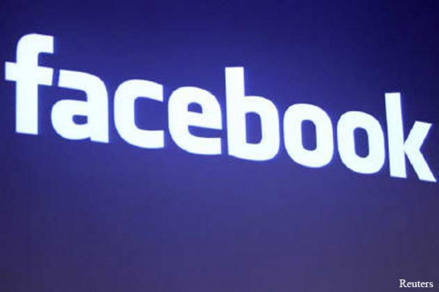 Facebook may soon launch e-mail service