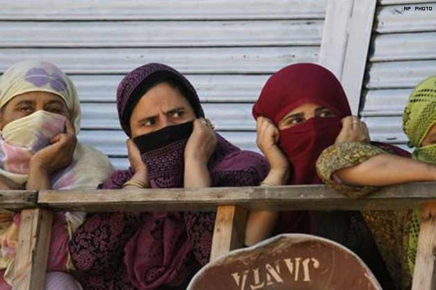 J&K separatists withdraw shutdown call on Diwali