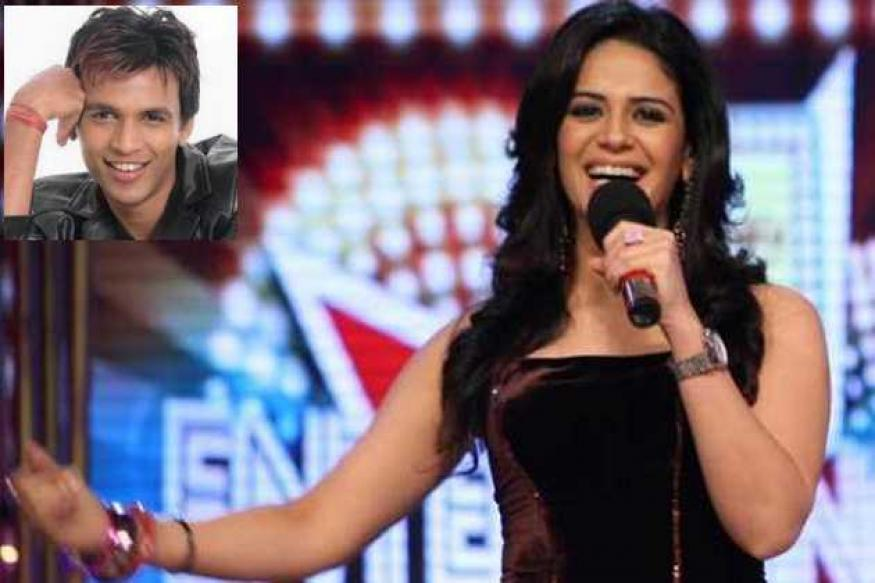 Mona Singh and Abhijeet Sawant to host Jhalak Dikhla Ja?