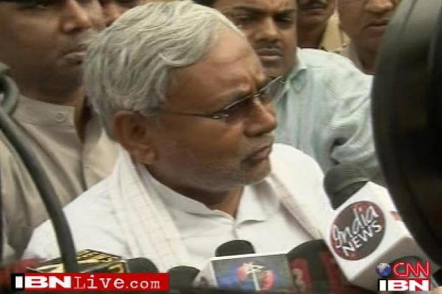 Phase 4: 51 per cent polling in Bihar