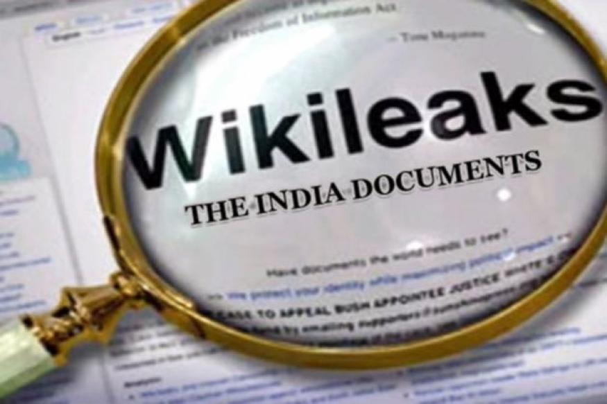 WikiLeaks Cablegate: Awami League selling Bangladesh's sovernignity to India, alleges BNP