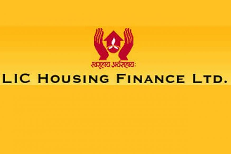 EPFO stops investments in LIC Housing Finance
