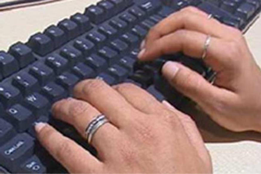 Detectives now track 'online infidelity'