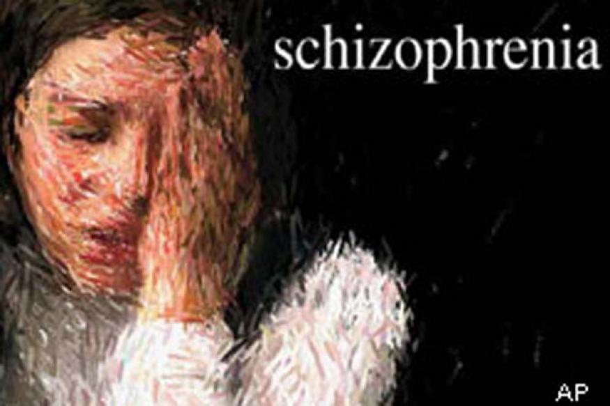 Brain scans may help predict schizophrenia