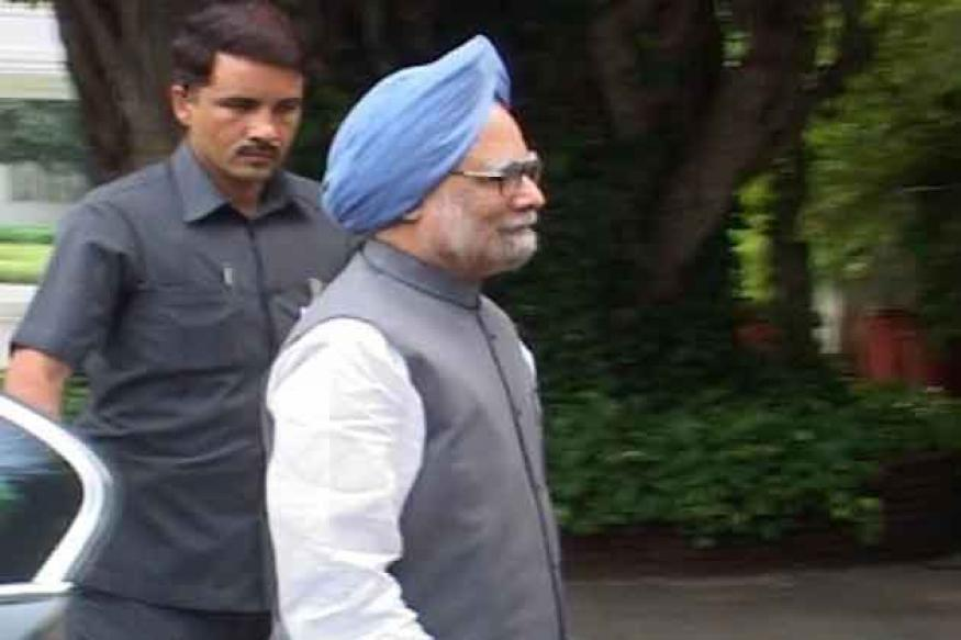 Will look into the AP farmers' issue, assures PM
