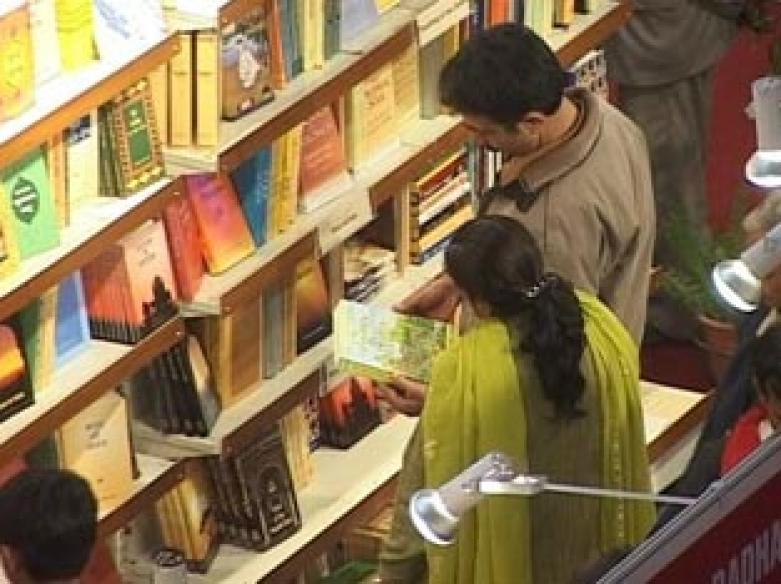 10-day literary carnival in Delhi from March 4