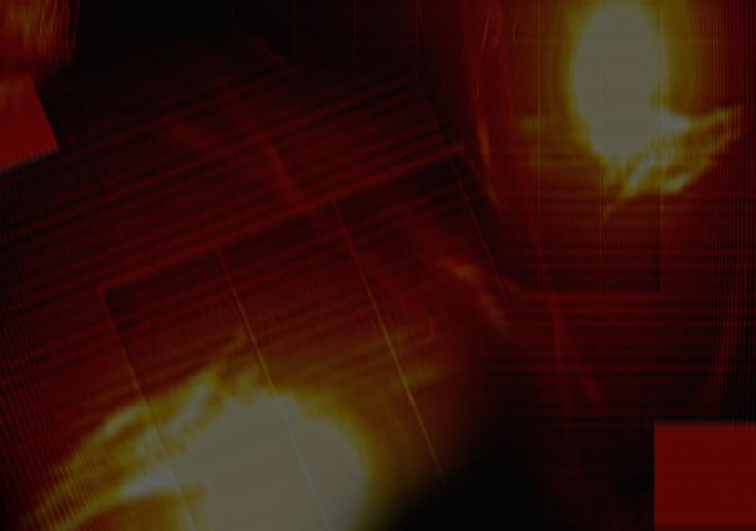 ICANN hires hacker as security chief