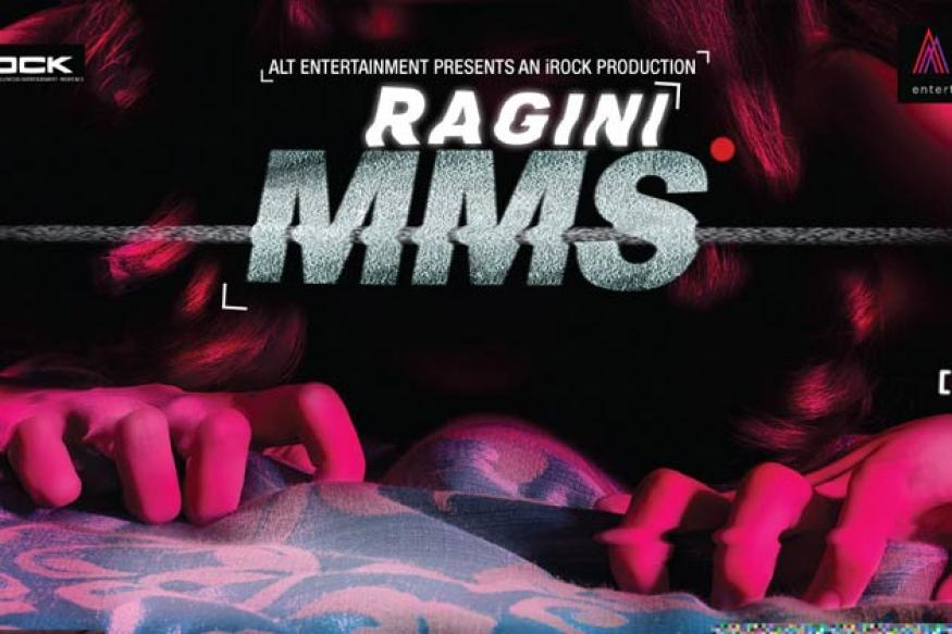 'Ragini MMS' and 'Paranormal Activity' have used similar in technique: Ekta