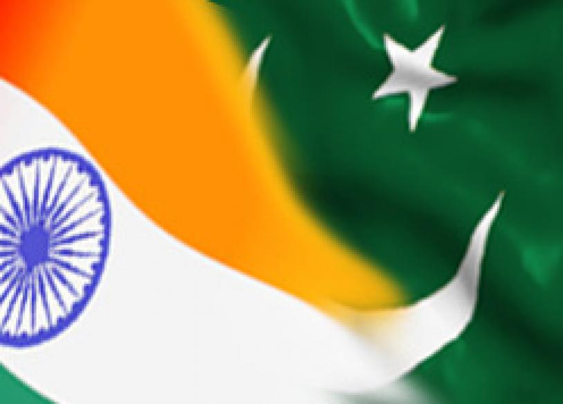 India scoffs at ISI threat as 'tall claim'