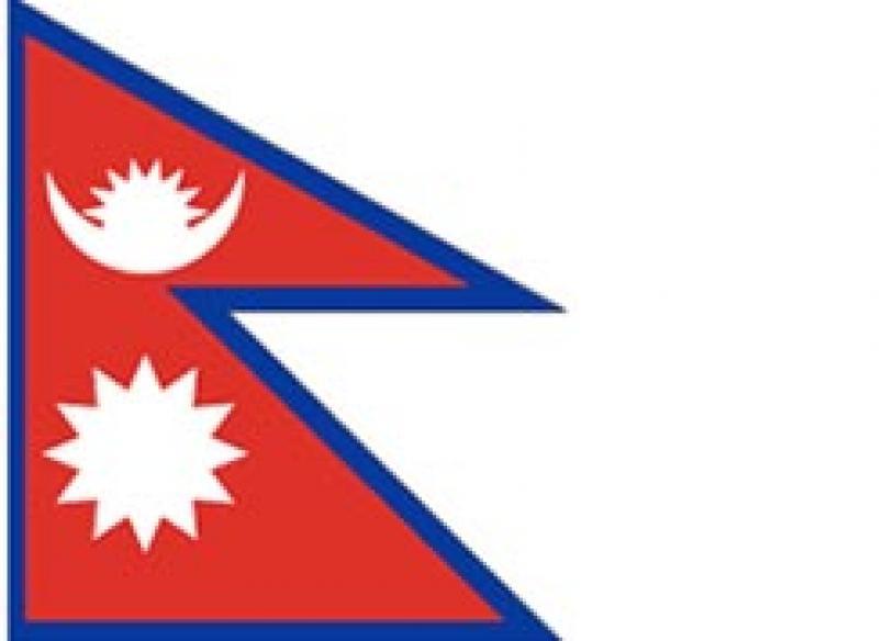 Ex-Nepal foreign minister dies in Everest bid