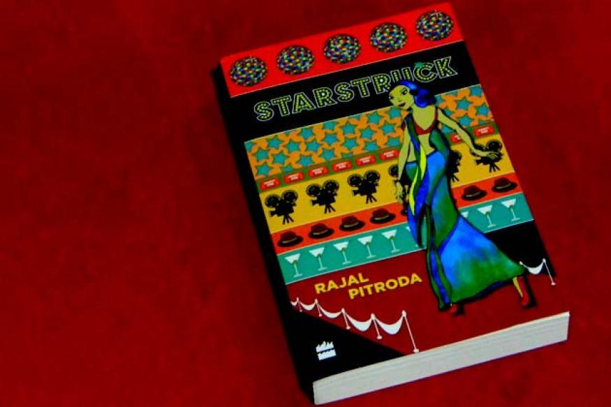 Magic, vampires stir India's young adult literature