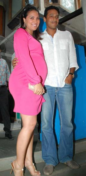 Bhupathi has fingers crossed for a daughter
