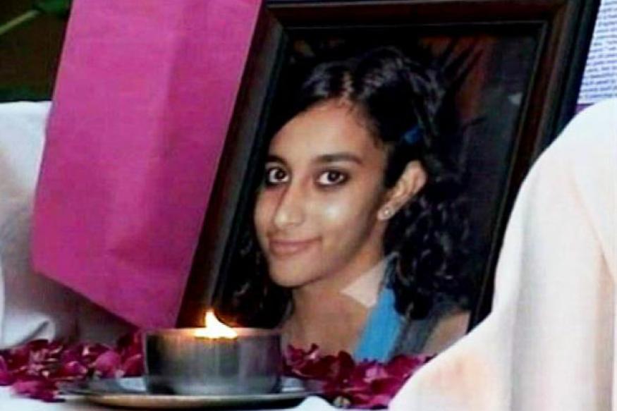 Aarushi: SC to hear Talwar's bail plea on Monday