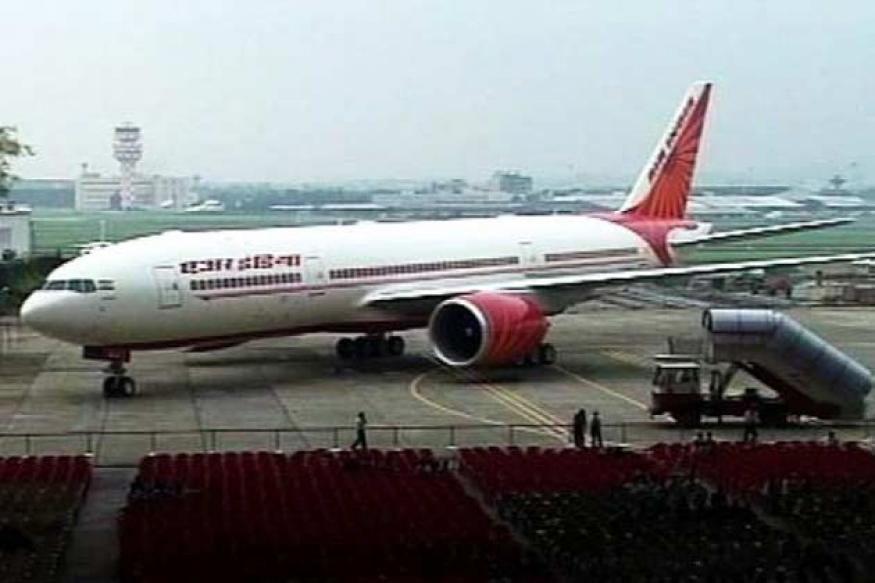 Indian airlines likely to add 1,000 aircraft