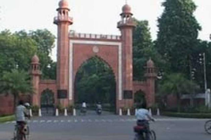 CBI report finds AMU V-C guilty of impropriety