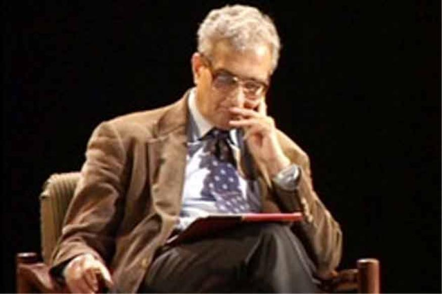 Lokpal Bill not well thought out: Amartya Sen