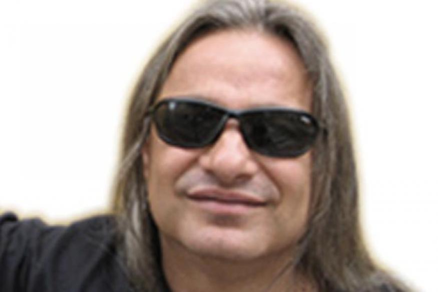 Amit Saigal of Rock Street Journal drowns in Goa