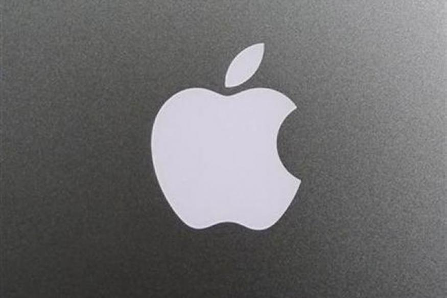 Apple beats Google in US smartphone market