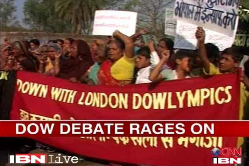 India should boycott London Olympics: Vaiko