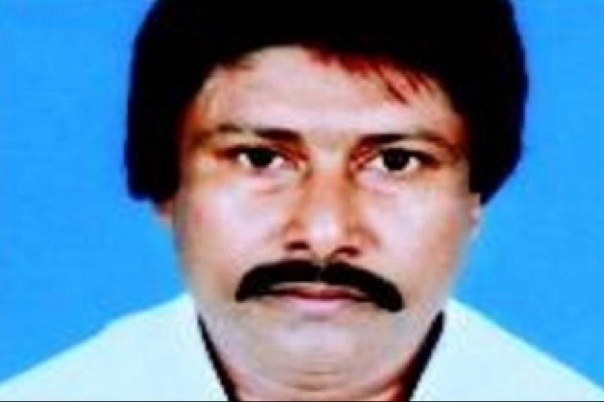 WB: Hooch kingpin Khonara Badsha surrenders