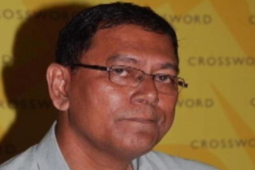 J Dey: Judicial custody of all accused extended