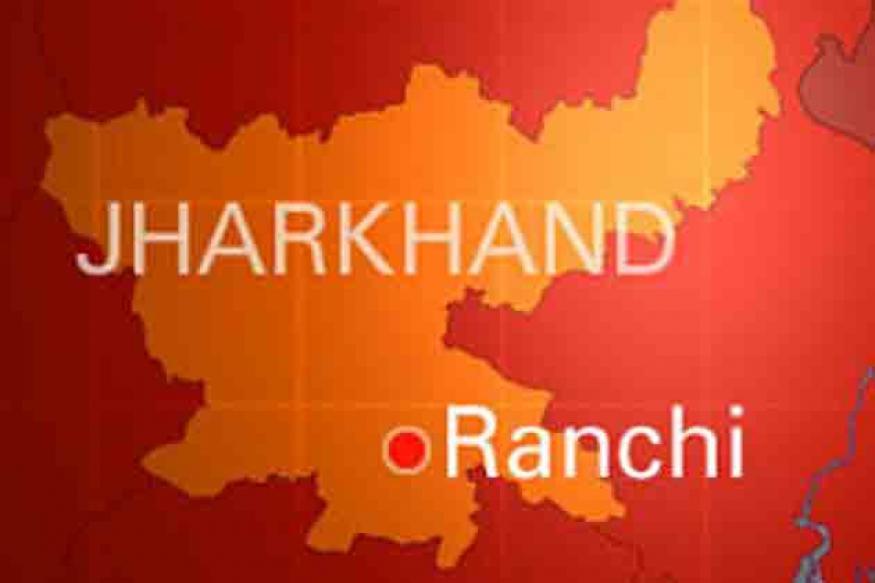 Three NIT Jamshedpur students drown in river