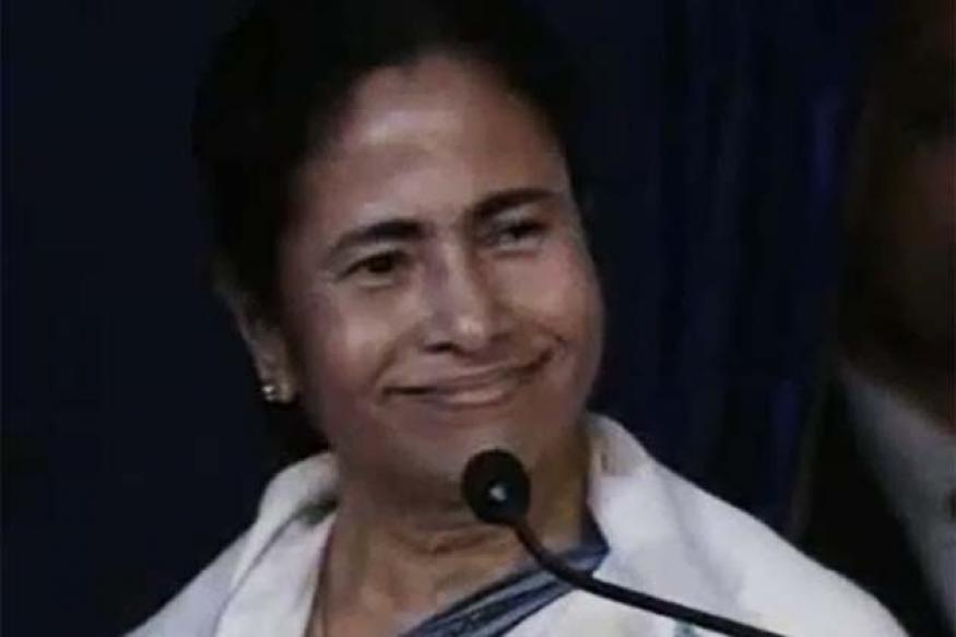 We don't want to defame Trinamool: WB Congress