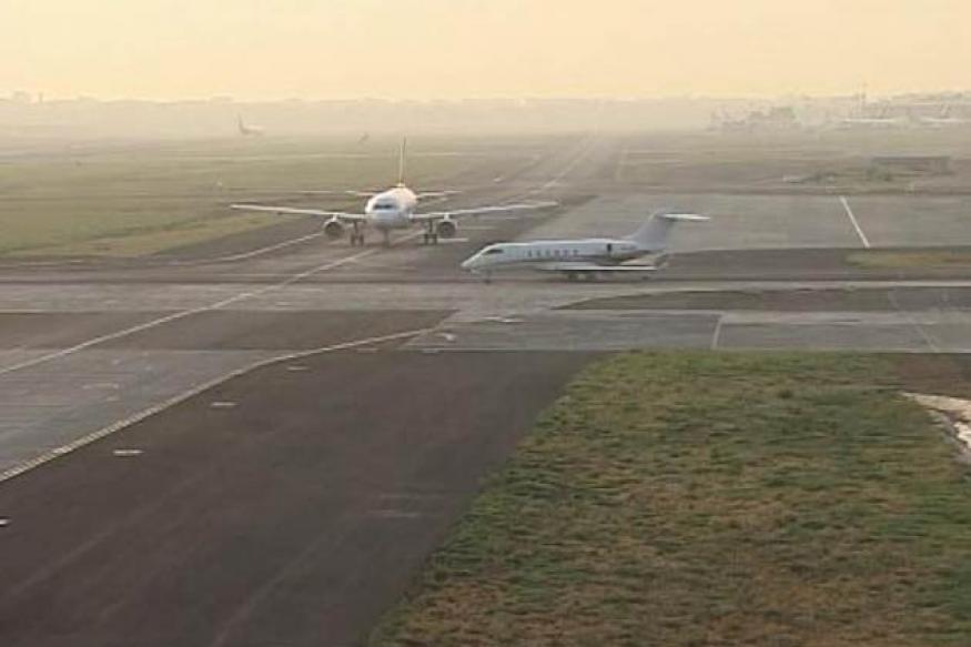 Flight delays likely at Mumbai Airport from Jan 20