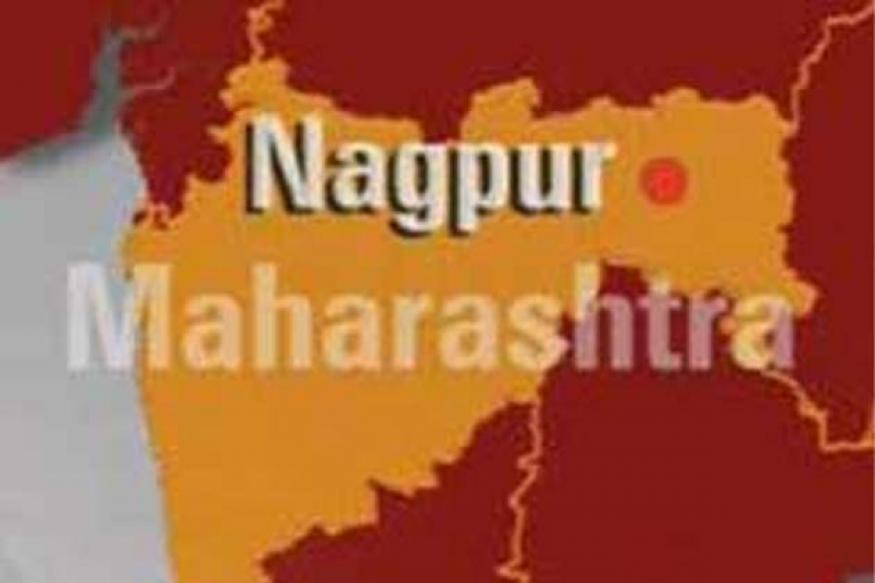 2 killed, 7 injured in Nagpur building collapse